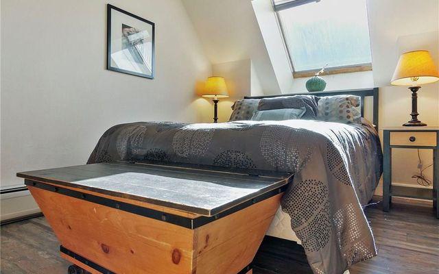 Silver Mill Condominiums # 8307 - photo 13