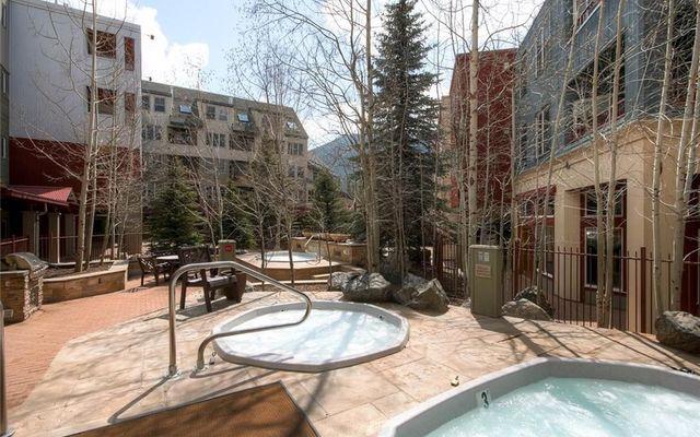 Silver Mill Condominiums # 8307 - photo 15