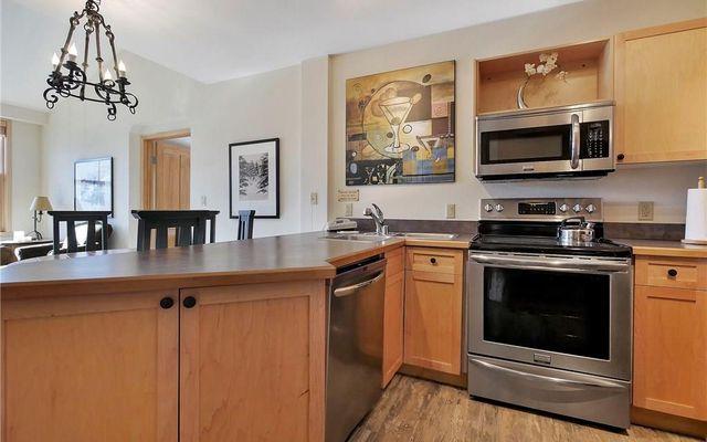 Silver Mill Condominiums # 8307 - photo 19