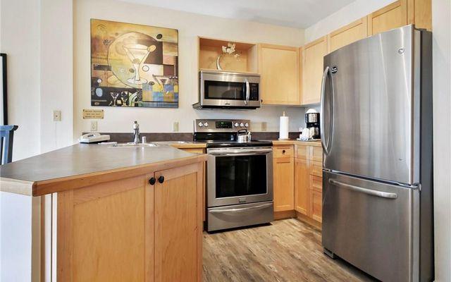 Silver Mill Condominiums # 8307 - photo 2