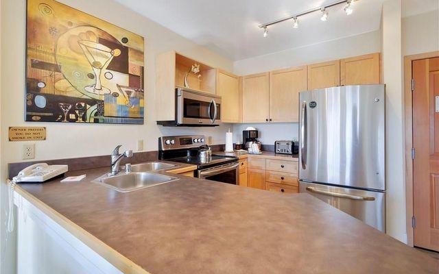 Silver Mill Condominiums # 8307 - photo 3