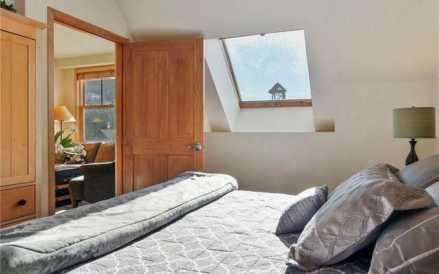 Silver Mill Condominiums # 8307 - photo 7