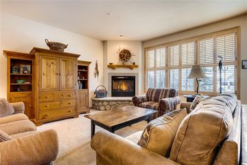 33 Broken Lance DRIVE # 104S BRECKENRIDGE, Colorado 80424