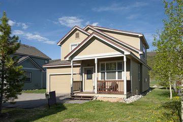 83 Audrey CIRCLE BRECKENRIDGE, Colorado 80424