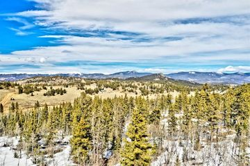 1486 CHIEF TRAIL COMO, Colorado