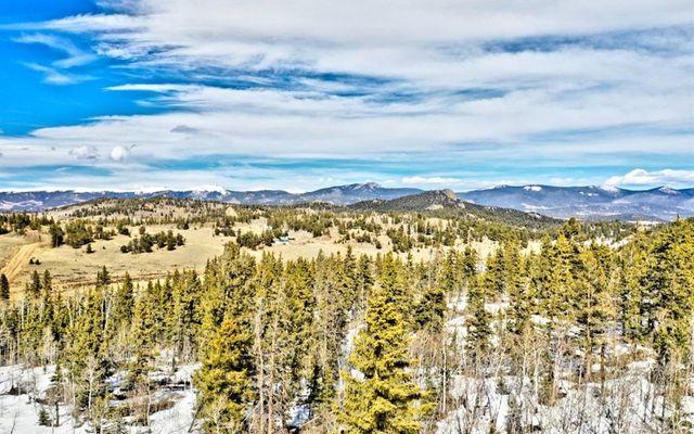 1486 CHIEF TRAIL COMO, Colorado 80432