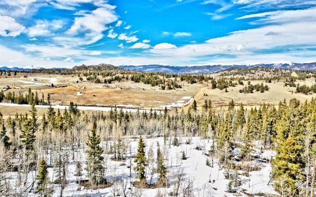 1486 Chief Trail - photo 1