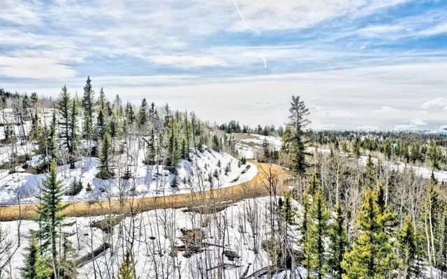 1486 Chief Trail - photo 5