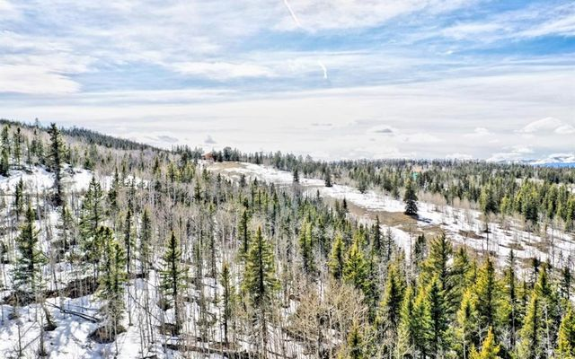 1486 Chief Trail - photo 7