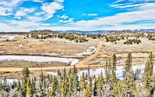 321 Blackfoot Drive - photo 1