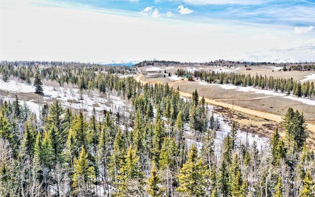 321 Blackfoot Drive - photo 2