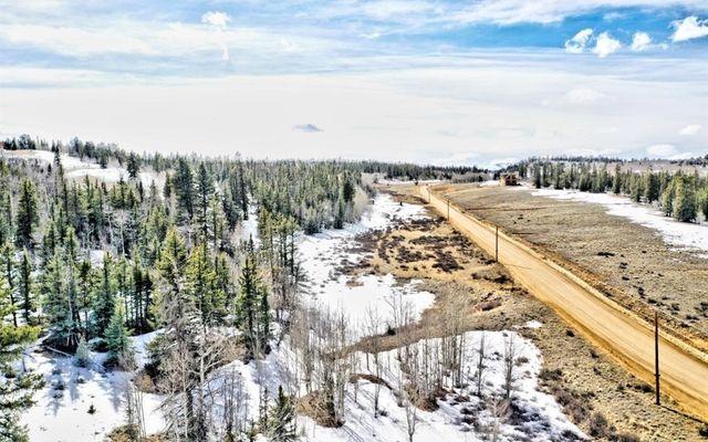 321 Blackfoot Drive - photo 4