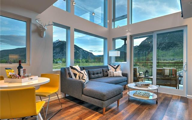 100 Basecamp WAY # 223 FRISCO, Colorado 80443