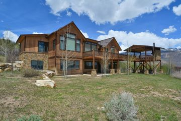 1760 County Road 151 Other, CO