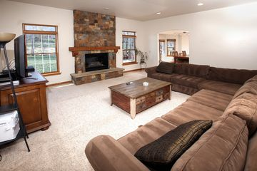 350 Whitetail Drive Gypsum, CO