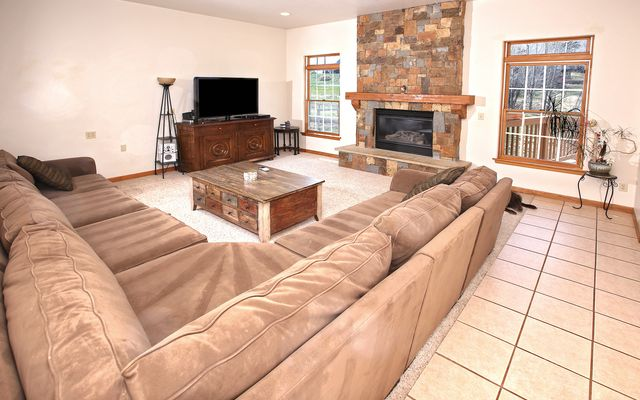 350 Whitetail Drive - photo 1