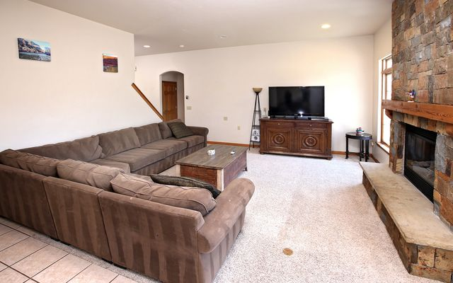 350 Whitetail Drive - photo 2