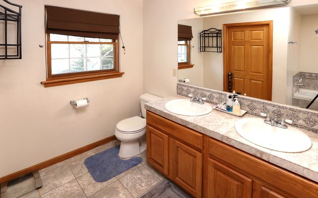 350 Whitetail Drive - photo 7