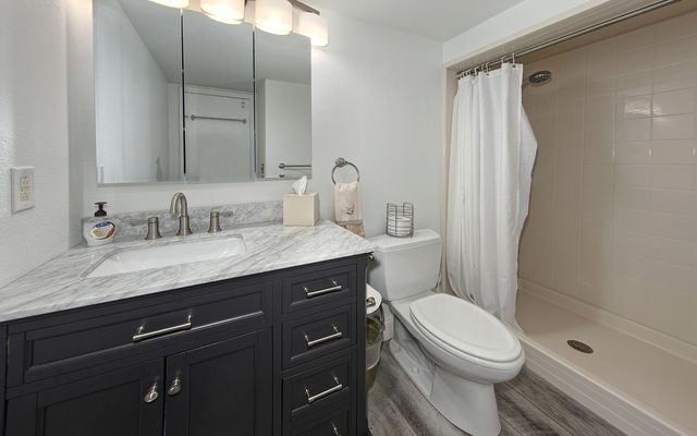 Dillon Bay In Corinthian Hill Condo # 102 - photo 22