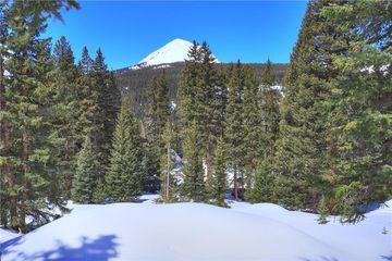 652 Doris BRECKENRIDGE, Colorado 80424