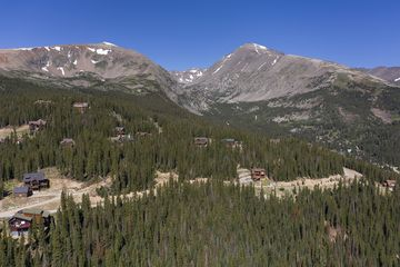 473 Carroll LANE BRECKENRIDGE, Colorado