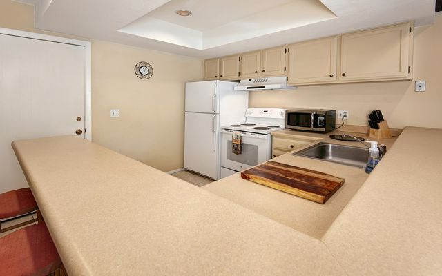 Longbranch Condo # 202 - photo 10