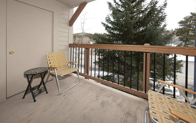 Longbranch Condo # 202 - photo 13