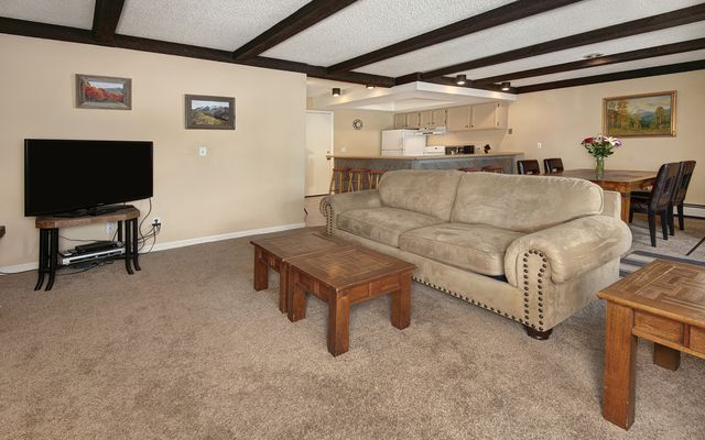 Longbranch Condo # 202 - photo 15