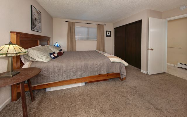 Longbranch Condo # 202 - photo 17