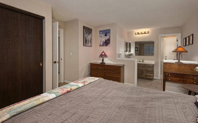 Longbranch Condo # 202 - photo 19