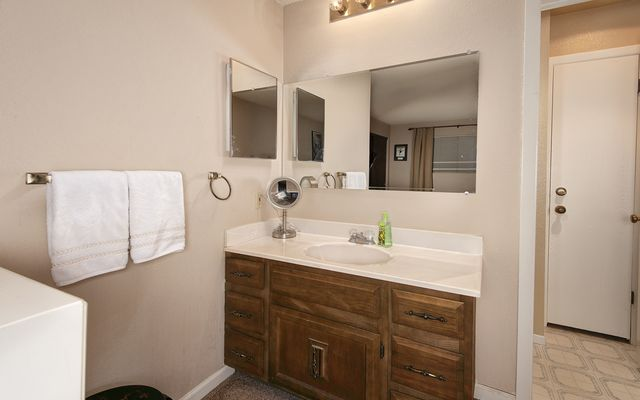 Longbranch Condo # 202 - photo 20