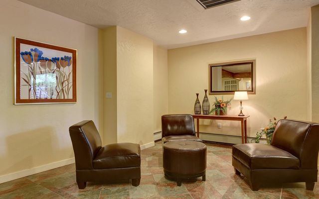 Longbranch Condo # 202 - photo 23
