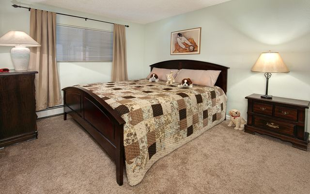 Longbranch Condo # 202 - photo 5