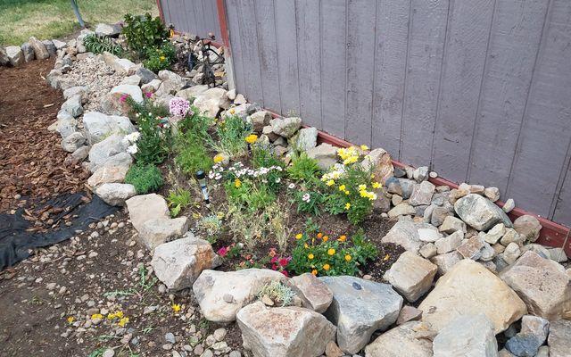 Wildflower Condo # b106 - photo 14