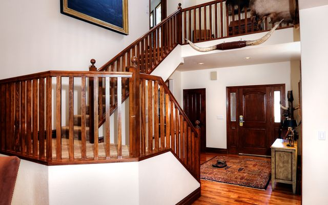 24 Ambleside Place - photo 7