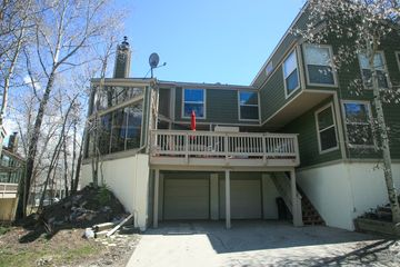 16 Eagle-vail Road # B1 Avon, CO