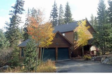 604 SCR 672 BRECKENRIDGE, Colorado