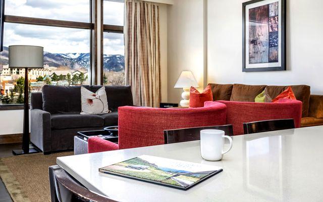 Westin Riverfront Resort And Spa # 349 - photo 1