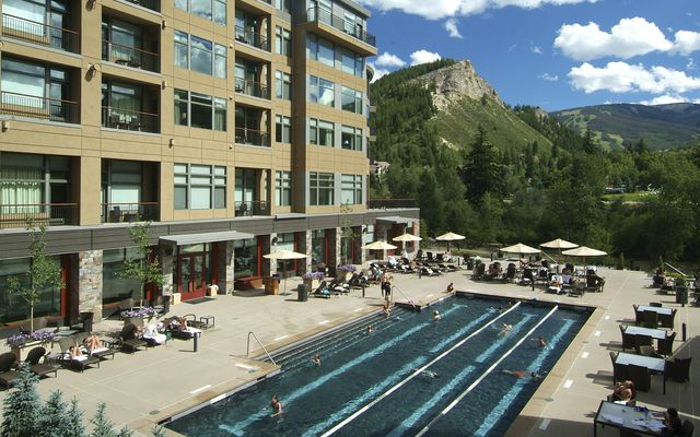 Westin Riverfront Resort And Spa # 349 - photo 22