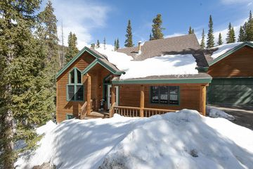 251 Sally CIRCLE BRECKENRIDGE, Colorado 80424