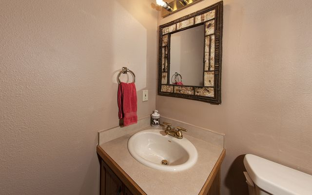 251 Sally Circle - photo 24