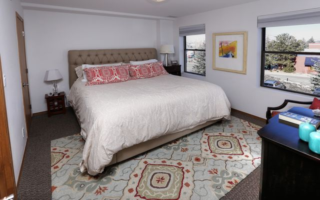 Riverwalk Village Market Condo # 211 - photo 4