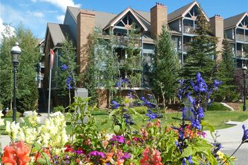 100 S Park AVENUE # 407 BRECKENRIDGE, Colorado 80424