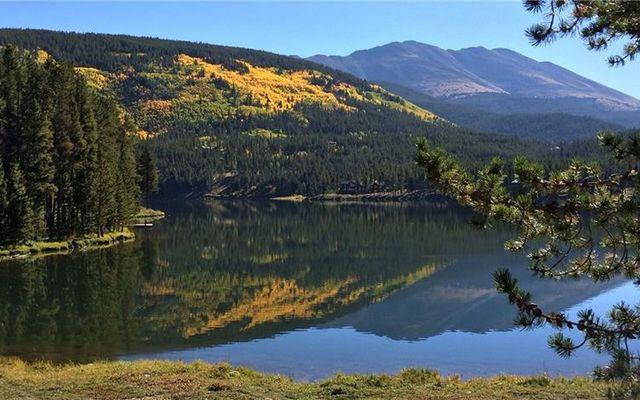 River Mountain Lodge Condo # 407 - photo 18