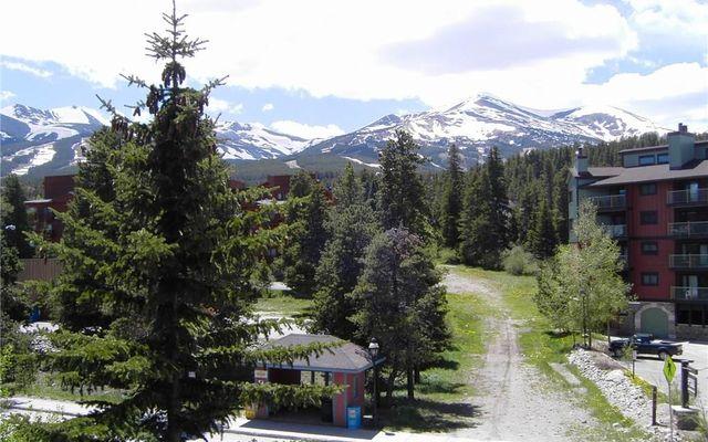 River Mountain Lodge Condo # 407 - photo 19