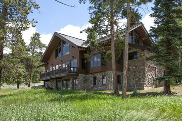 243 Gentian ROAD KEYSTONE, Colorado