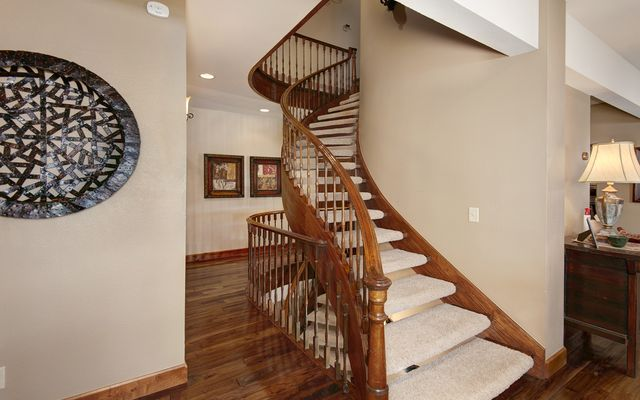 243 Gentian Road - photo 12
