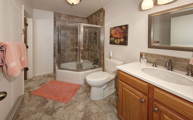 243 Gentian Road - photo 24