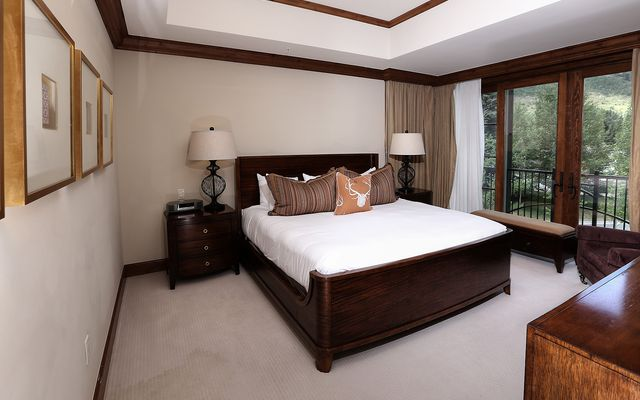 Ritz-Carlton Residences # R-210 - photo 8