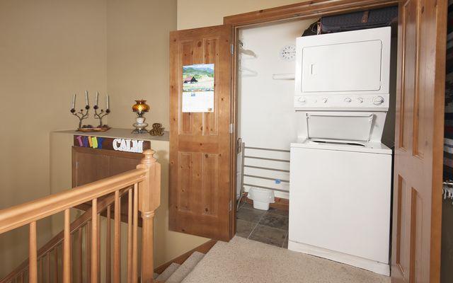 Highland Greens Lodge # 311 - photo 18